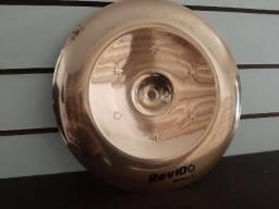 Prato Para Bateria Orion Rev 10 Mini China De 11 1/2