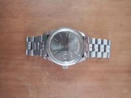 Relógio antigo Ricoh