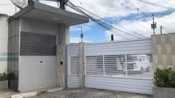 Aluguel e Venda Casa em Loteamento Fechado proximo a Pres Dutra!!! Mobiliada!!!