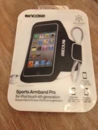 Incase Sports Armband Pro