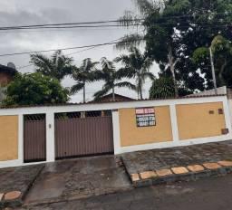 Casa Setor Urias Magalhães (direto com proprietário)