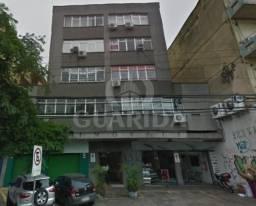 Conjunto/Sala Comercial para aluguel, 1 quarto, PASSO DA AREIA - Porto Alegre/RS