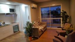 Apartamento para alugar com 2 dormitórios em Abraão, Florianópolis cod:76858