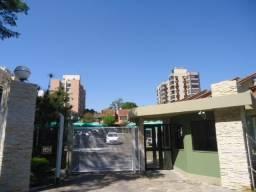 Casa em Condomínio para aluguel, 2 quartos, 1 vaga, TRISTEZA - Porto Alegre/RS