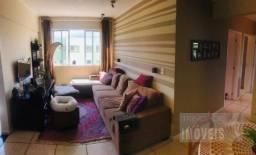 Apartamento à venda com 3 dormitórios em Trindade, Florianópolis cod:4865