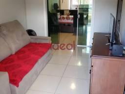 Apartamento à venda, 3 quartos, 1 vaga, Nova Era - Viçosa/MG