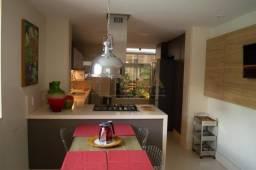 Casa à venda com 4 dormitórios em Cônego, Nova friburgo cod:183