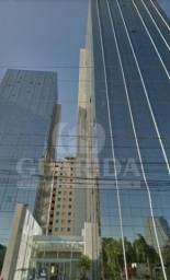 Conjunto/Sala para alugar,elevador e port 12hs, PRAIA DE BELAS, Porto Alegre/RS