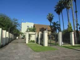 Apartamento para aluguel, 2 quartos, 1 vaga, IPANEMA - Porto Alegre/RS