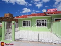 Casa para alugar com 3 dormitórios em Areias, São josé cod:17093