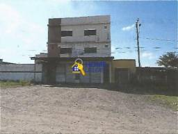 Apartamento à venda com 1 dormitórios em Planalto, Lajedo cod:56319