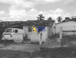 Casa à venda com 3 dormitórios em Jabaco, Igarassu cod:56226