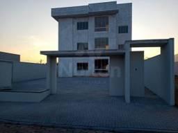 Apartamento à venda no bairro Nereu Ramos - Jaraguá do Sul/SC