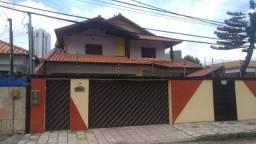 Casa à venda, 5 quartos, 4 suítes, 3 vagas, Mirante - Campina Grande/PB