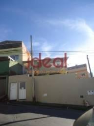 Apartamento para aluguel, 2 quartos, 1 suíte, Santo Antônio - Viçosa/MG