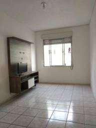 Apartamento para alugar com 2 dormitórios em Vila nova, Porto alegre cod:LU266219