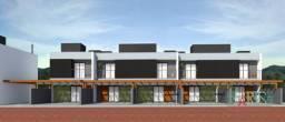 Casa de condomínio à venda com 3 dormitórios em Floresta, Joinville cod:312