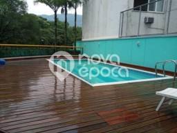 Título do anúncio: Loft à venda com 2 dormitórios em Leblon, Rio de janeiro cod:IP2AH48141