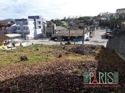 Terreno à venda em João costa, Joinville cod:317