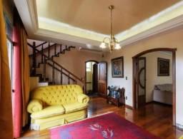 Cobertura à venda, 5 quartos, 6 vagas, Cidade Nova - Belo Horizonte/MG