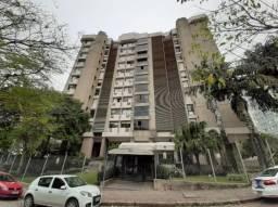 Apartamento para aluguel, 3 quartos, 1 suíte, 1 vaga, BELA VISTA - Porto Alegre/RS