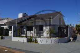 Casa à venda, 2 quartos, 1 suíte, 1 vaga, Jardim Riva - Primavera do Leste/MT