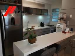 apartamento de 3 dormitorios a venda itacorubi