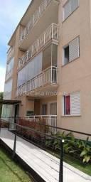 Apartamento para aluguel, 3 quartos, 1 vaga, Jardim Floresta - Atibaia/SP