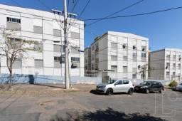 Apartamento para alugar com 1 dormitórios em Nonoai, Porto alegre cod:LU266213