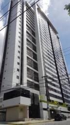 Apartamento para aluguel, 3 quartos, 2 vagas, Prata - Campina Grande/PB