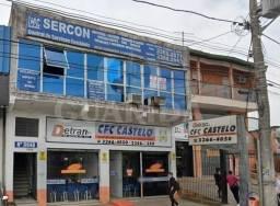 Conjunto/Sala Comercial para aluguel, SAO SEBASTIAO - Porto Alegre/RS