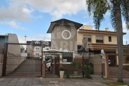 Casa em Condomínio para aluguel, 3 quartos, 1 vaga, SAO SEBASTIAO - Porto Alegre/RS