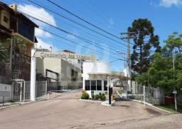 Casa em Condomínio para aluguel, 4 quartos, 3 vagas, NONOAI - Porto Alegre/RS