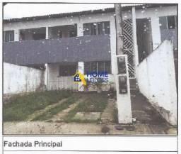 Apartamento à venda com 2 dormitórios em Inhama, Igarassu cod:56220