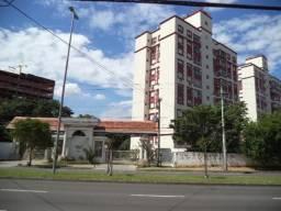 Apartamento para aluguel, 3 quartos, 1 vaga, CAVALHADA - Porto Alegre/RS