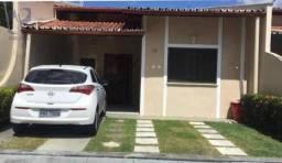 Casa com 3 dormitórios à venda, 69 m² por R$ 220.000 - Lagoa Redonda - Fortaleza/CE