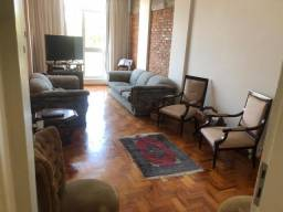 Apartamento para aluguel, 3 quartos, Centro - Atibaia/SP