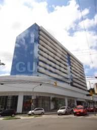 Conjunto/Sala Comercial para aluguel, 1 quarto, 1 vaga, FLORESTA - Porto Alegre/RS