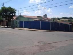 Casa à venda, 4 quartos, 1 suíte, 2 vagas, Vera Cruz - Valinhos/SP