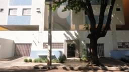 8498 | Apartamento para alugar com 1 quartos em Zona 07, Maringá