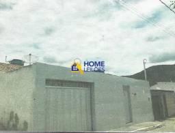 Casa à venda com 1 dormitórios em Boa vista, Arcoverde cod:55861