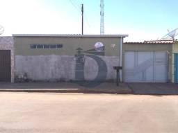 Casa para aluguel, 5 quartos, Parque Residencial das Flores - Anápolis/GO