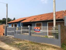 Casa à venda, 2 quartos, 1 vaga, Califórnia - Nova Santa Rita/RS