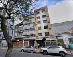Conjunto/Sala Comercial para aluguel, CIDADE BAIXA - Porto Alegre/RS