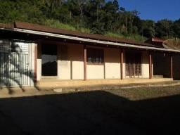 Chácara à venda com 2 dormitórios em Santa lídia, Penha cod:2512