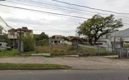 Terreno para aluguel, Jardim Leopoldina - Porto Alegre/RS