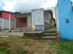 Casa à venda com 3 dormitórios em Bela vista, Igarassu cod:56210