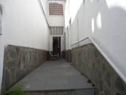 Casa para fins comerciais ou residencial boa localização no Colégio Batista