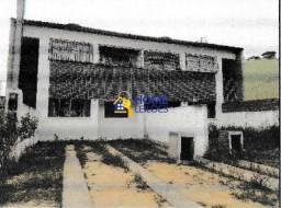 Apartamento à venda com 2 dormitórios em Agamenon magalhaes, Igarassu cod:56195
