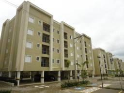 Apartamento para aluguel, 3 quartos | Condominio Di Fiore - Centro - Vinhedo/SP